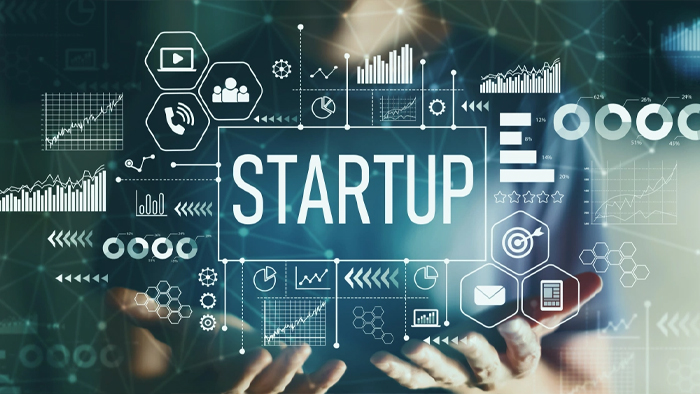 5 Tips To Get Funding For Your Startup