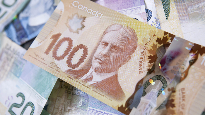 How Canadian Immigration Can Make The Canadian Dollar Stronger