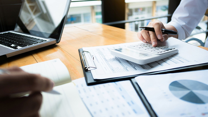 E 2 visa business plan accountant building help resume