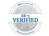 EB5-Verified