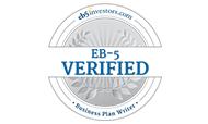 EB 5 Verified