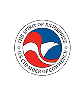US - Chamber Of Commerce
