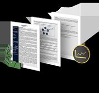 Fintech Platform
