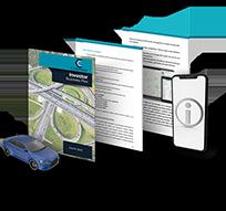 Fleet Telematics System