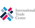 Trade-Map-ITC