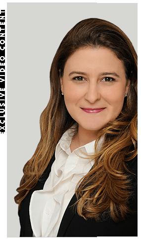 Ask the Joorney Expert - Marianella Manzur