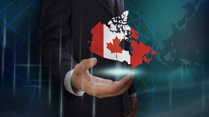 Top Industries In Canada To Consider For Business Immigration Opportunities - Featured Image