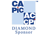 CAPIC Diamond Supporter Tm - H200px