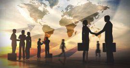 ICT Canada: The Intra-Company Transferee Permit Explained