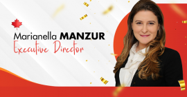 Marianella Executive Director - Featured Image