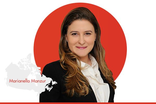Marianella-Manzur-Joorney-Canada-Blog
