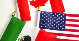 Work Or Establish A Business In Canada Under CUSMA Or Other Free Trade Agreements