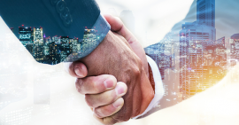 How A Mid-sized Law Firm Has Succeeded By Partnering With Joorney