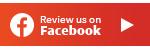 CANADA - Facebook - review button