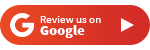 CANADA - Google - review button