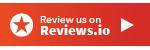 CANADA - Reviews io - review button
