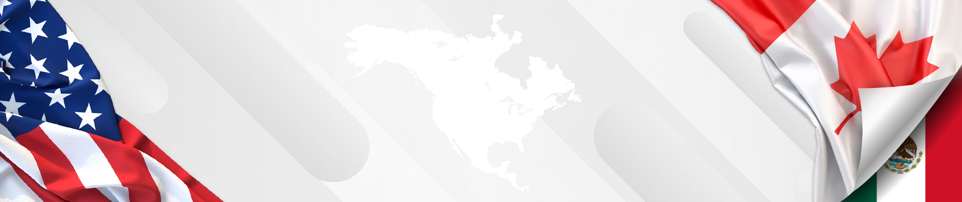NAFTA/Free Trade Agreement