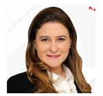 Marianella-Manzur