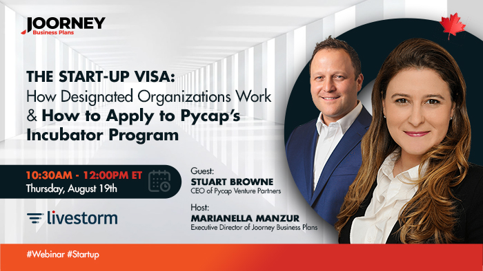 The Startup Visa_ How Designated Organizations Work & How to Apply to Pycap's Incubator Program featured_image